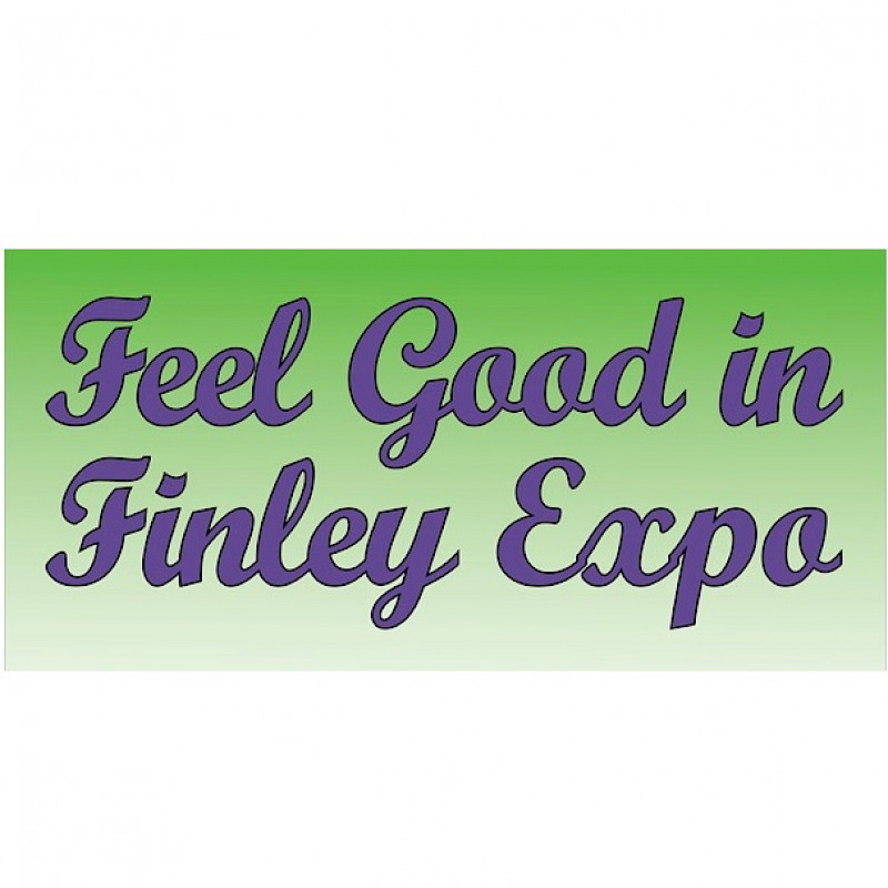 Feel Good in Finley - Festival of Health and Well-being image
