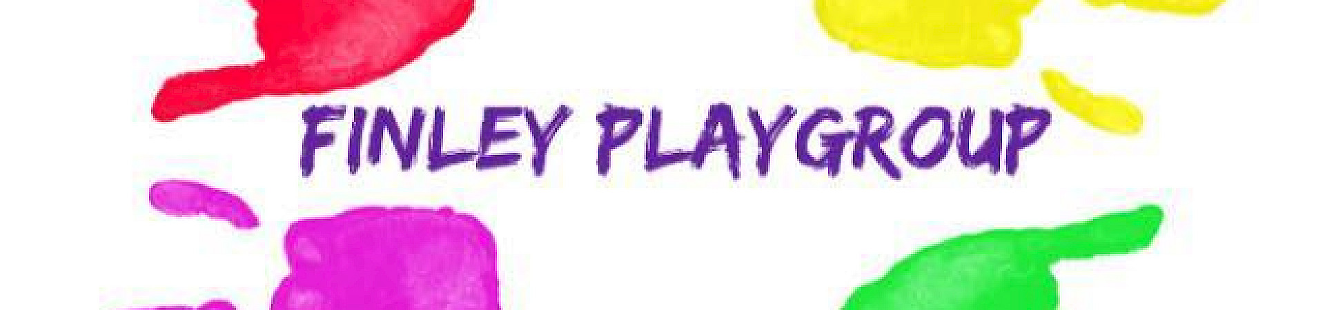 Finley Play Group image