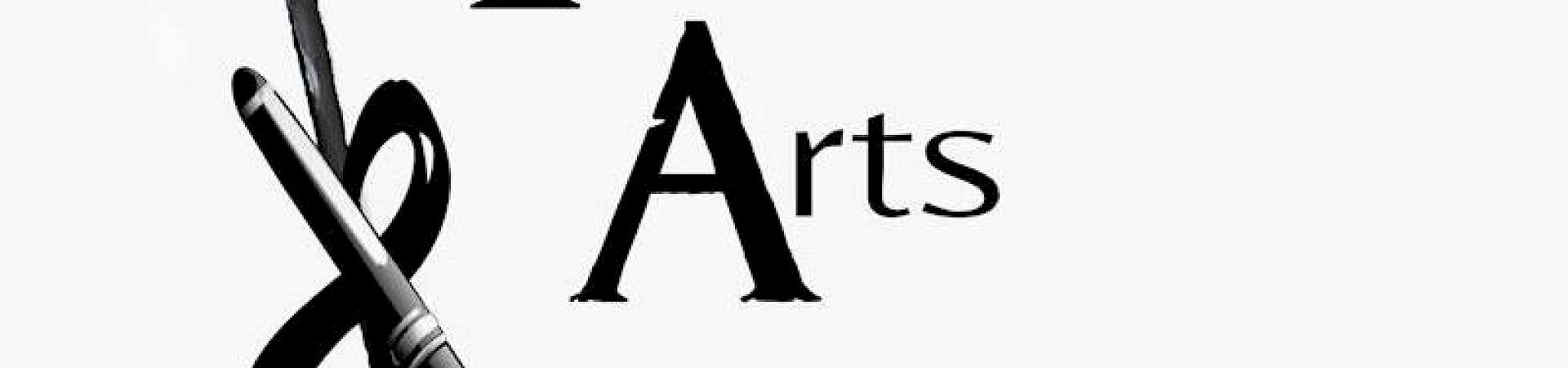 Finley Arts Network image