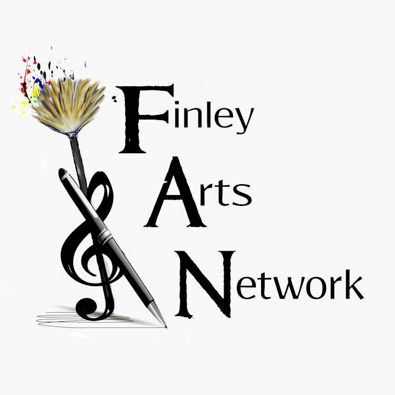 Finley Arts Network image