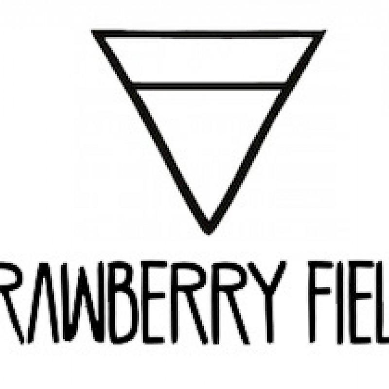 2021 Strawberry Fields Festival  image