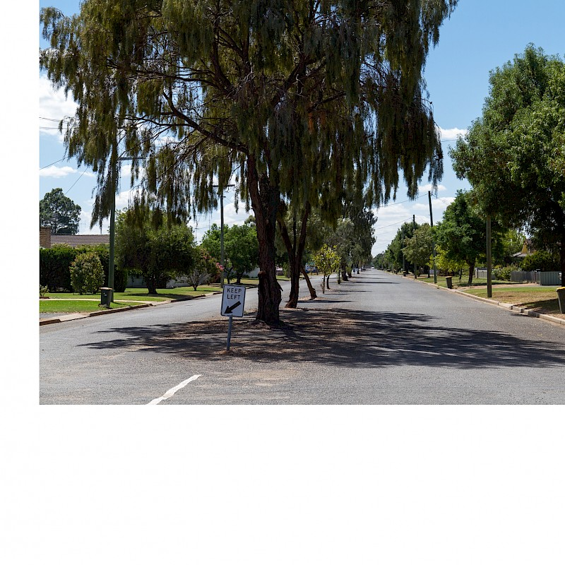 Berrigan Shire Council