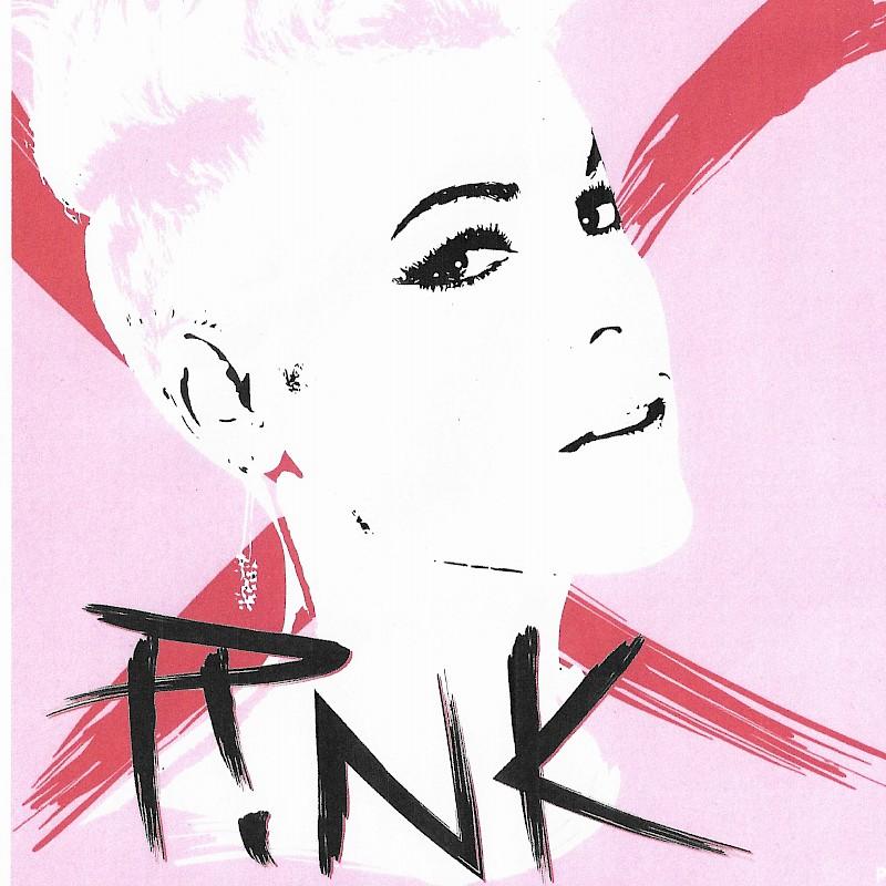 PINK FRIDAYS! image