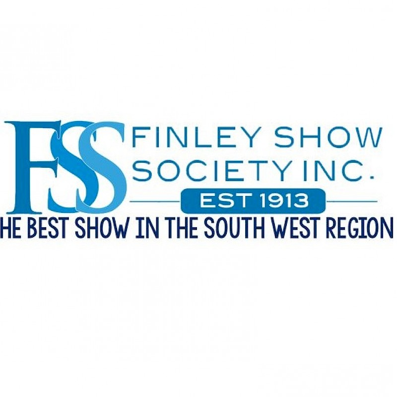 2019 Finley Show image